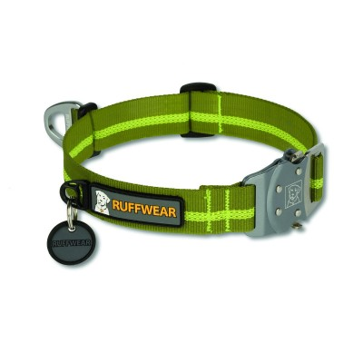 Ruffwear Top Rope™ Collar