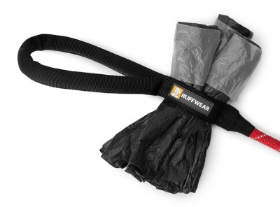 - Ruffwear Just-a-Cinch™