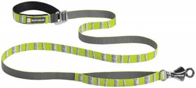 ASPEN - Ruffwear Flat Out™ Leash