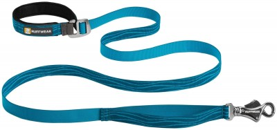 PACIFIC WAVE - Ruffwear Flat Out™ Leash