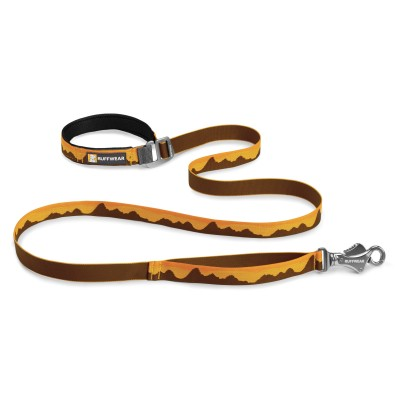 TETON - Ruffwear Flat Out™ Leash