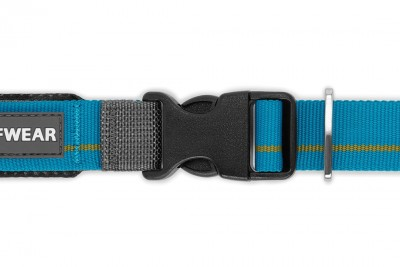 - Ruffwear Flat Out™ Leash