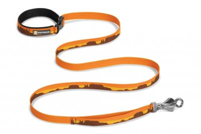 Monument Valley - Ruffwear Flat Out™ Leash