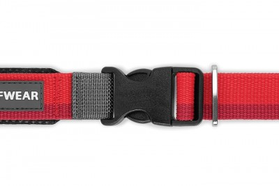- Ruffwear Roamer Leash