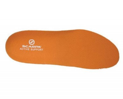Scarpa Active Support Footbed