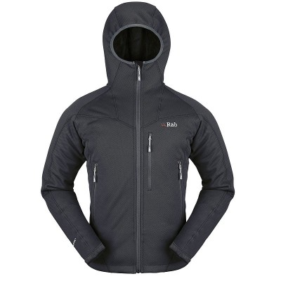 Rab Logan Jacket