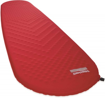 Cayenne - Therm-a-Rest Prolite Women´s