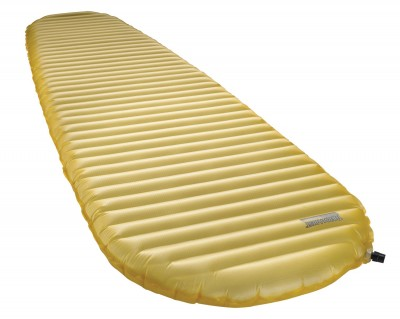 RADIANT YELLOW - Therm-a-Rest NeoAir XLite