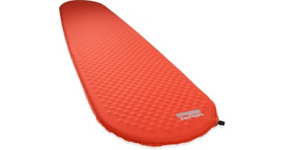 Therm-a-Rest Prolite™ Plus