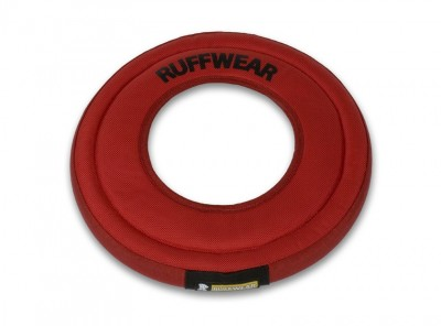 RED CURRANT - Ruffwear Hydro Plane™