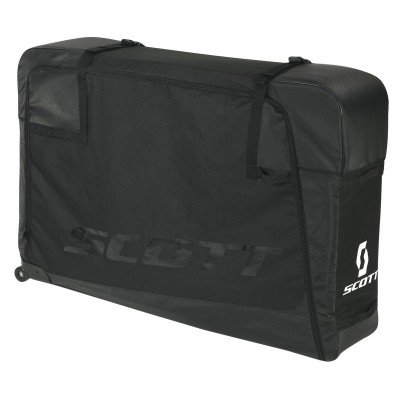 Scott Scott Premium Bike Transport Bag