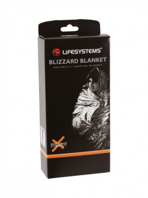 Lifesystems Blizzard Blanket