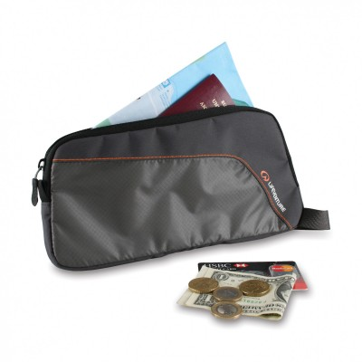 Lifeventure Ultralite Document Wallet