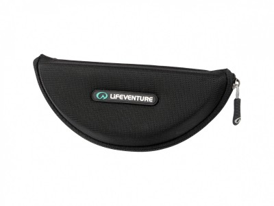 Lifeventure Sunglasses Case Eclipse