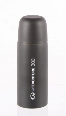Lifeventure Vacuum Flask 300ml