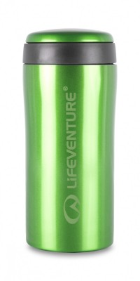 Lifeventure Thermal Mug