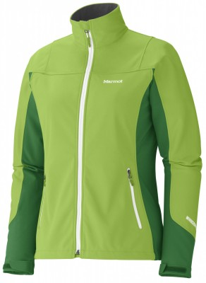 Marmot Wms Leadville Jacket
