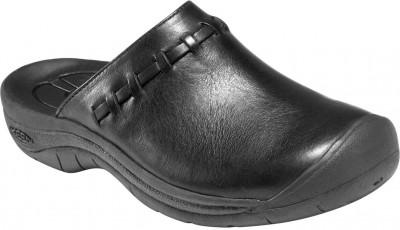 Oxford Zapatos Ettery Ettery Granate Mujer Ettery Oxford Mujer Zapatos  Granate 1x7w560qXA aba318c7d948
