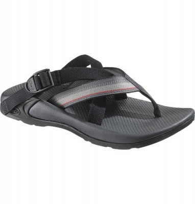 RED LINE - Chaco Hipthong Two