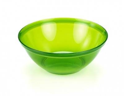 GREEN - GSI Infinity Bowl