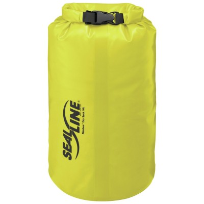 Yellow - Seal Line Nimbus Dry Sack