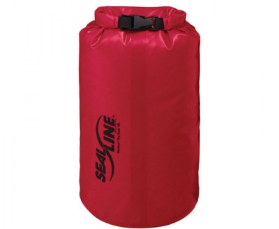 Red - Seal Line Nimbus Dry Sack