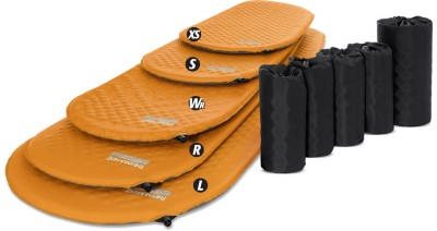 - Therm-a-Rest Prolite™