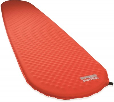 POPPY - Therm-a-Rest Prolite™