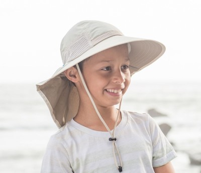 - Sunday Afternoons Kids Play Hat - Youth