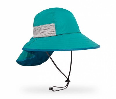 Everglade/Blue Moon - Sunday Afternoons Kids Play Hat - Youth