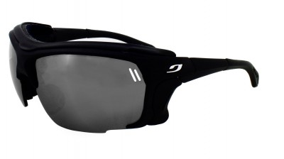 Julbo Trek SP4