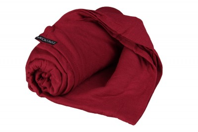 Cocoon Travel Blanket Coolmax