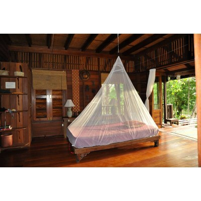Cocoon Insect Shield Travel Net