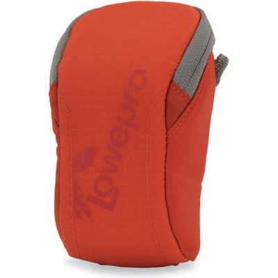 PEPPER RED - Lowepro Dashpoint 10