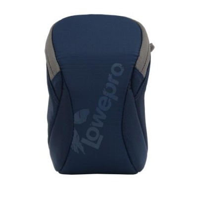 GALAXY BLUE - Lowepro Dashpoint 20