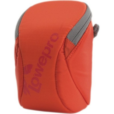 PEPPER RED - Lowepro Dashpoint 20