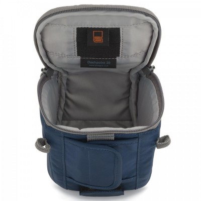 INTERIOR - Lowepro Dashpoint 30
