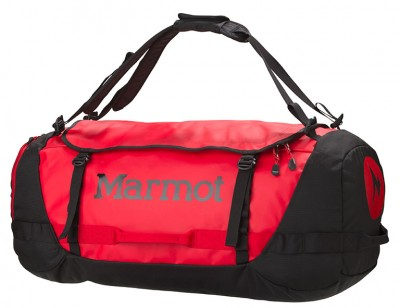 Marmot Long Hauler Duffle Bag Extra Large