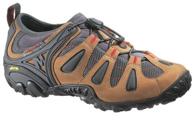 Merrell Chameleon 3 Stretch