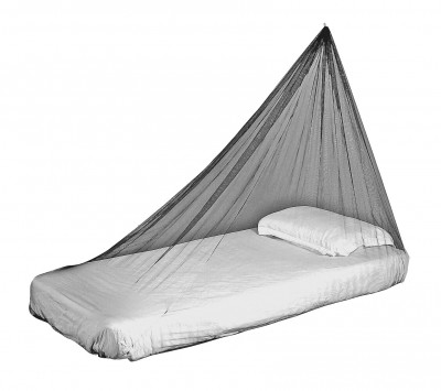 Lifesystems UltraNet Single Mosquito Net
