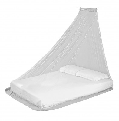 Lifesystems MicroNet - Double Mosquito Net