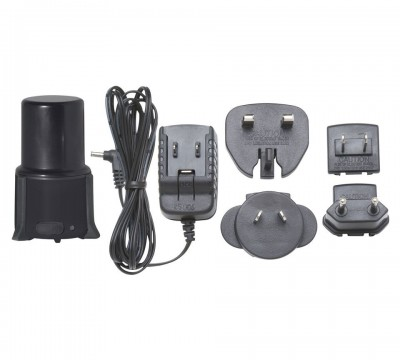 DARK GRAY - Black Diamond NRG2 Kit de Batería Recargable