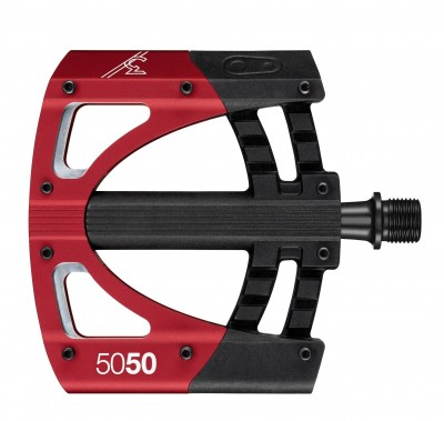 Crankbrothers 5050 3 Pedal Pair