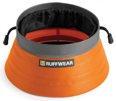 Ruffwear Bivy Cinch™