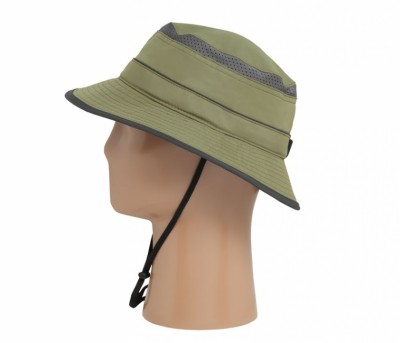 Vista Lateral - Sunday Afternoons Solar Bucket Hat
