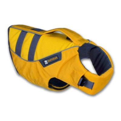 Ruffwear K-9 Float Coat™