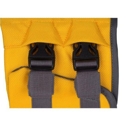 - Ruffwear K-9 Float Coat™