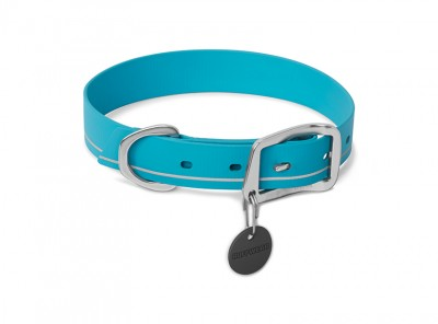 Blue Spring - Ruffwear Headwater™ Collar