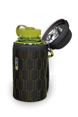Nalgene Insulated