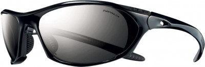 Julbo Race Polarized 3+